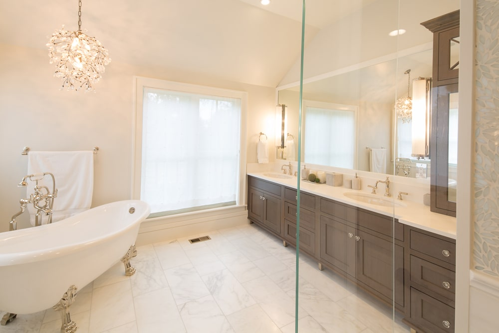 Showplace bath 2