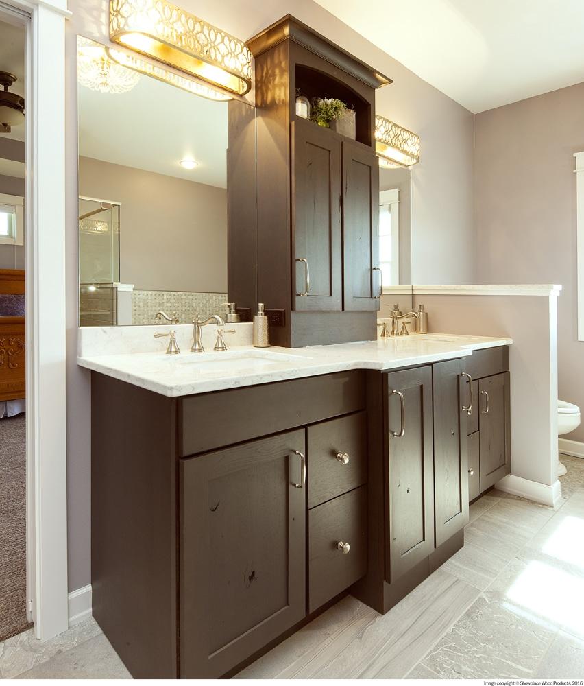 Showplace bath 4